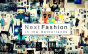 next-fashion-in-the-netherlands